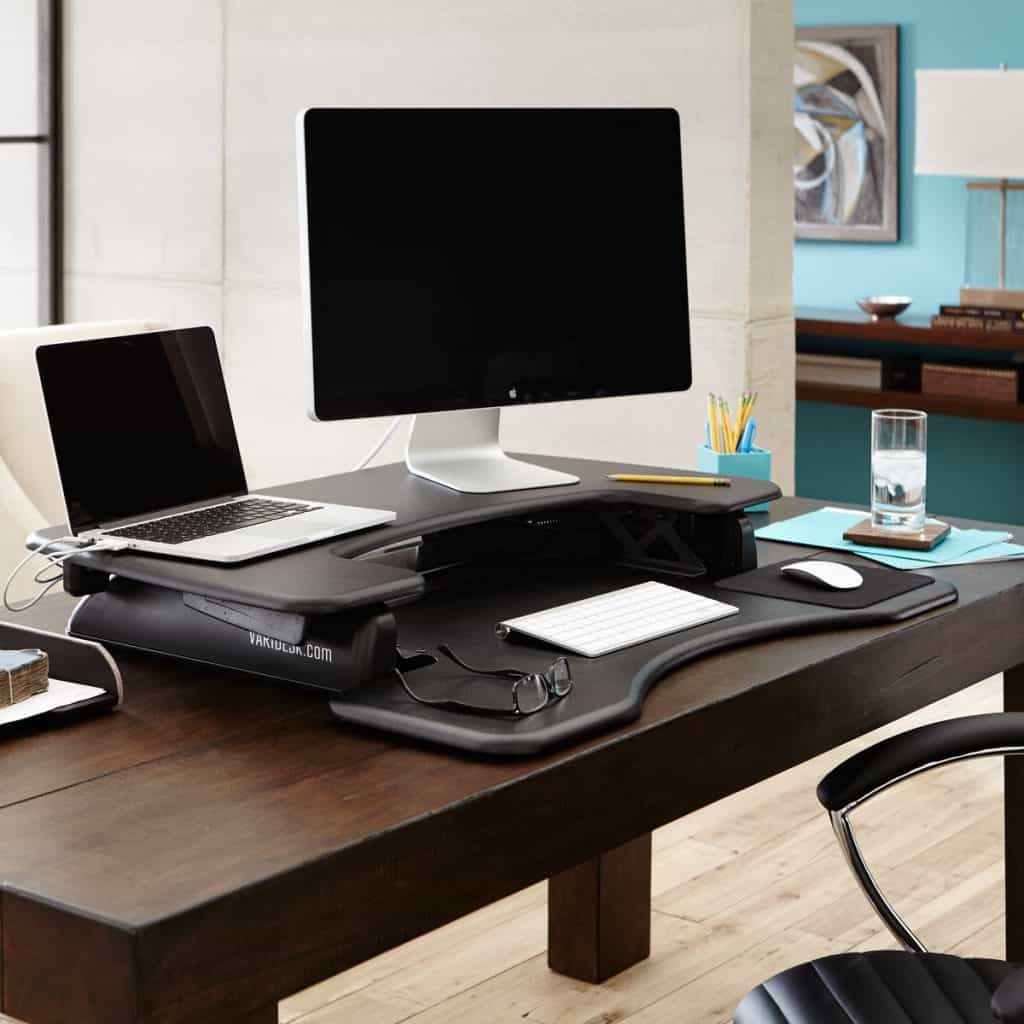 Image source: Varidesk