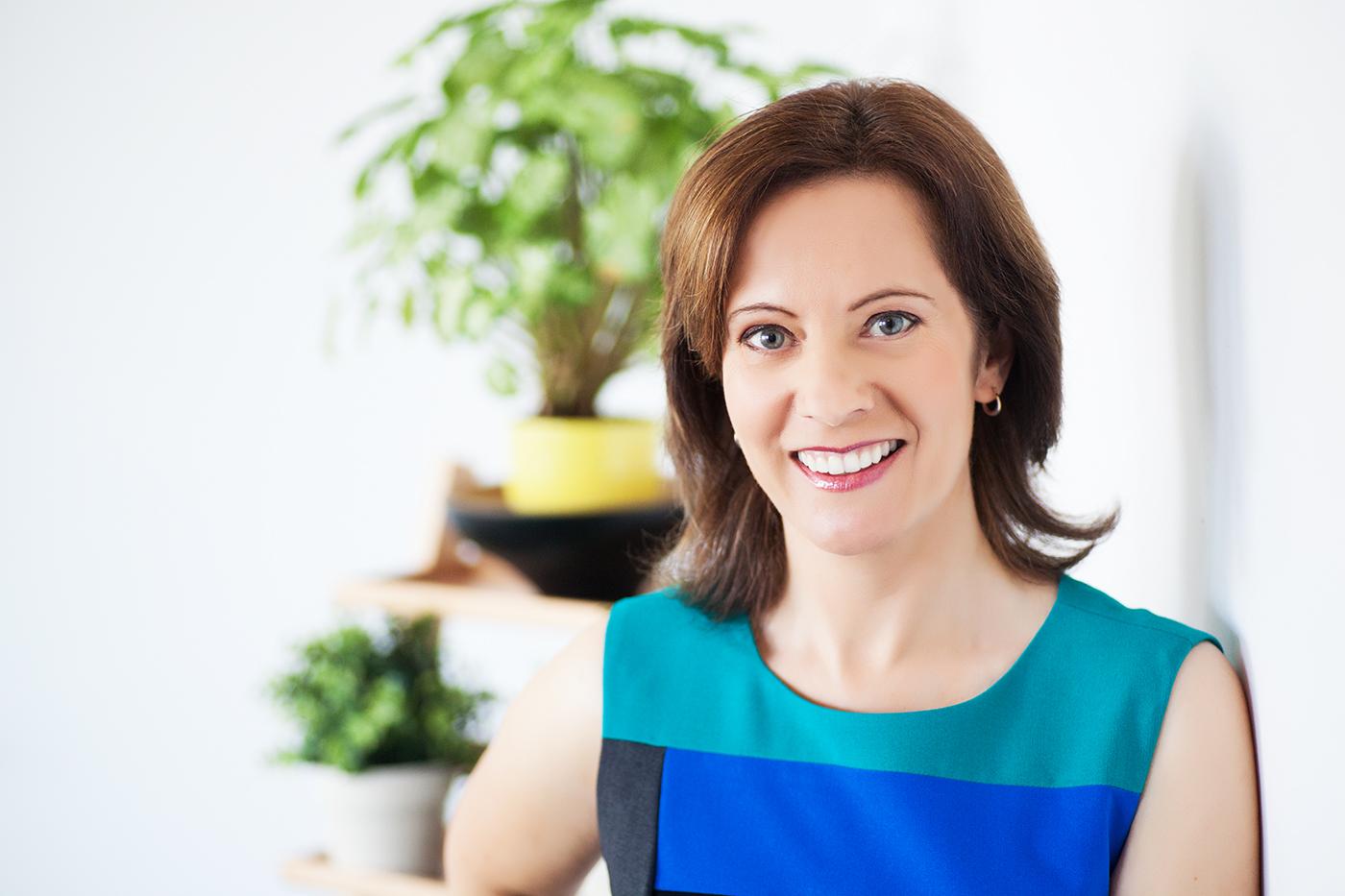 Wendy Tadokoro   productivity strategies, business productivity, productivity improvement